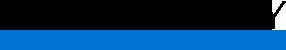 Apartamenty Blisko Morza – Kołobrzeg Logo